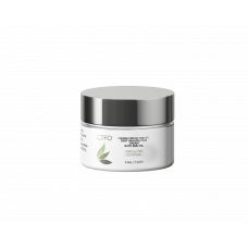 500mg CBD Ultimate Deep Healing Pain Cream with Emu Oil 3.4oz
